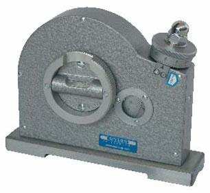Clino Meter