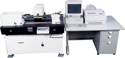 Camshaft Shape Measurement Equipment