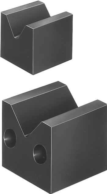 GraniteV Block