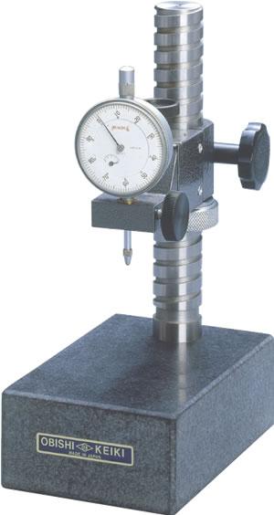 Granite Dial Comparator