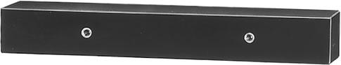 Ultra Precision Granite Straight Edge