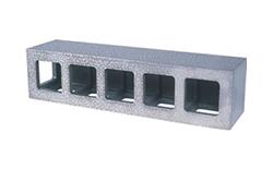 Parallel Block