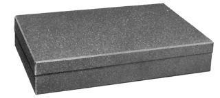 石製マスター定盤