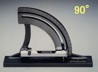 傾斜水準器 882A