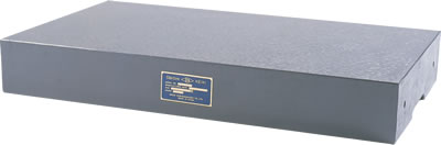 箱形面板(用于工作)