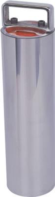精密円筒スコヤー JIS B7539規格品