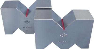 鋳鉄製 A形 Vブロック