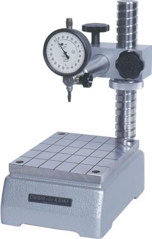 ダイヤルコンパレーター(PH-3形)