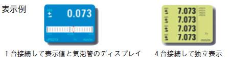 bm_hyoji1