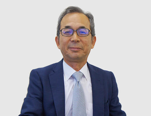 company_president