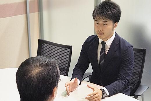 interview_takada_photo2