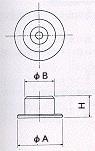 p5-516a2