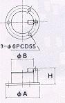 p5-516c2