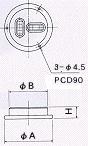 p5-516e2